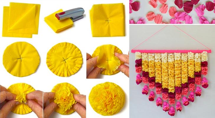 Quik Diwali DIY Décor Ideas